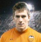 «Валенсия» хочет продлить контракт Гуаиты