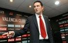 Васкес: «Валенсия всегда была сильна духом »