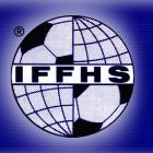 """""""Валенсия"""" занимает 20-е место в рейтинге IFFHS"""