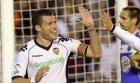 Наварро сможет сыграть против «Эркулеса»