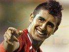 Видаль может продолжить карьеру в Валенсии