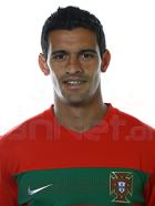 Кошта заменит в сборной Португалии  Карвалью