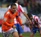 Оценки игроков Валенсии после матча с  Атлетико