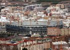 История взлета и падения Валенсии. Часть I