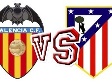 AmuntValencia.ru vs AtleticoMadrid.ru: диалог с соперником
