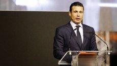 Обещания Амадео Сальво, или пособие того, как нужно вытаскивать клуб из финансовой ямы