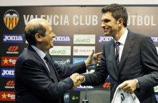 Маурисио Пеллегрино: Вы не можете уволить тренера за кружкой пива