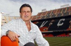Марио Кемпес: Питер Лим принесет большую пользу клубу