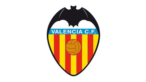 Валенсия сайт клуба
