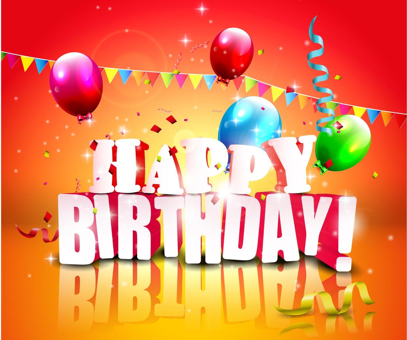 Женя, мы всей командой сайта поздравляем тебя с Днём Рождения!