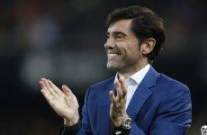 Три ключа Марселино Тораля к успеху в сезоне 2017/2018