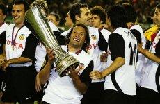 Триумфальная Валенсия Бенитеса: что случилось с чемпионской командой 2003/04