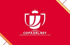 Валенсия сыграет с Севильей  в 1/8 финала Кубка Короля