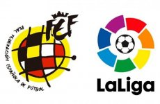 Ла Лига и Кубок Короля