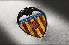 Официально: Валенсия расторгла контракт с Канг Ином Ли